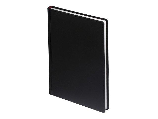 Ежедневник датированный А5 «Velvet»