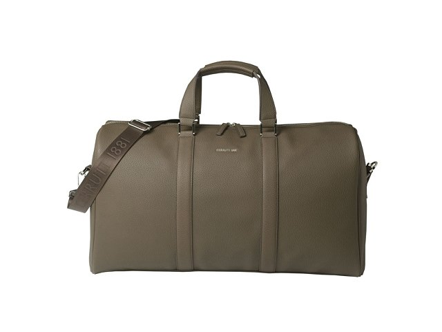 Дорожная сумка Hamilton Taupe (арт. NTB711X)