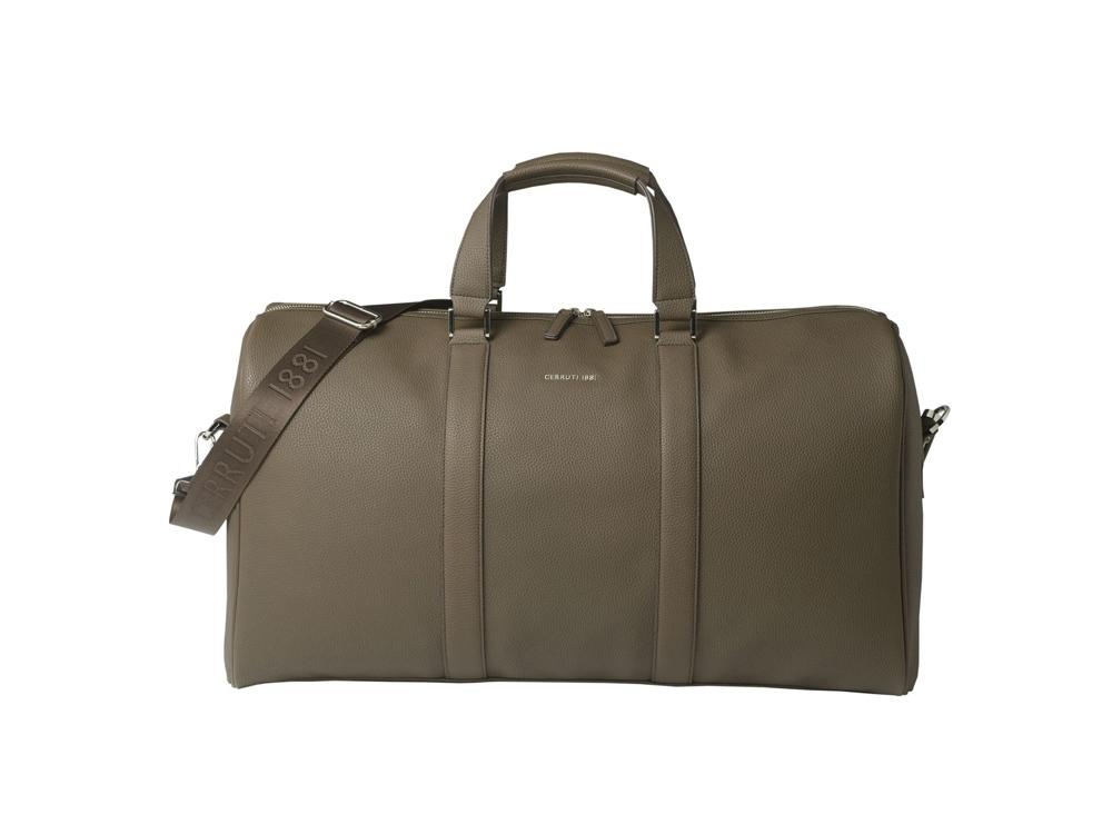 Дорожная сумка Hamilton Taupe