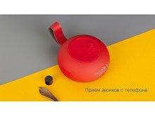 Портативная акустика «Mysound BT-35» (арт. 595439), фото 6