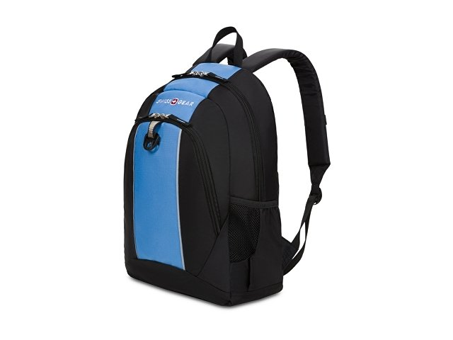 Рюкзак школьный (арт. 73353)