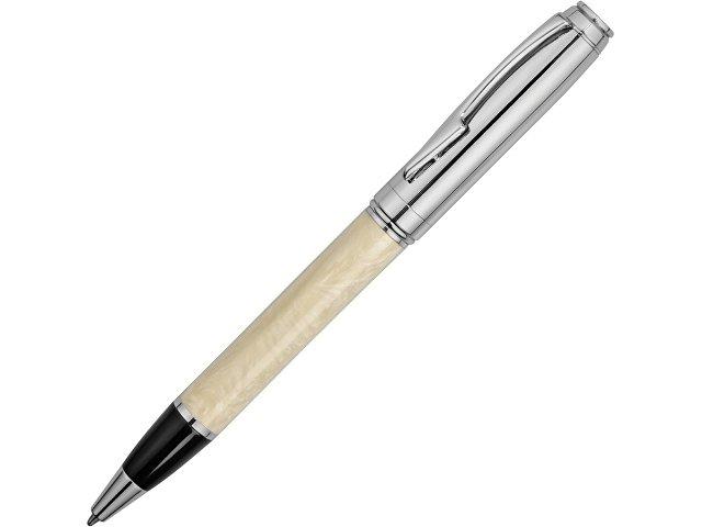 Ручка металлическая шариковая «Стратфорд»