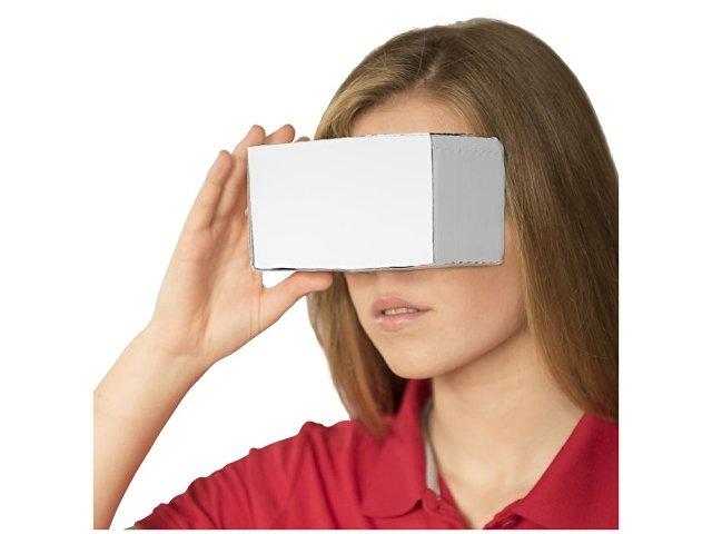 Виртуальные очки «Veracity»