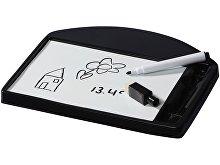 Доска для сообщений «Sketchi» (арт. 10222700), фото 2