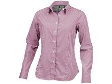 """Рубашка """"Net"""" женская с длинным рукавом (арт. 33161252XL)"""