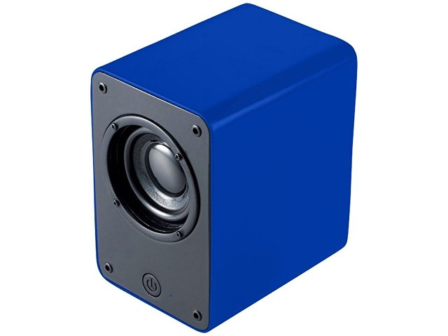 Классический динамик Bluetooth®