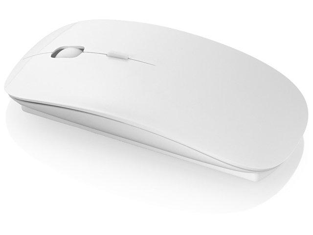 Мышь оптическая «Menlo»