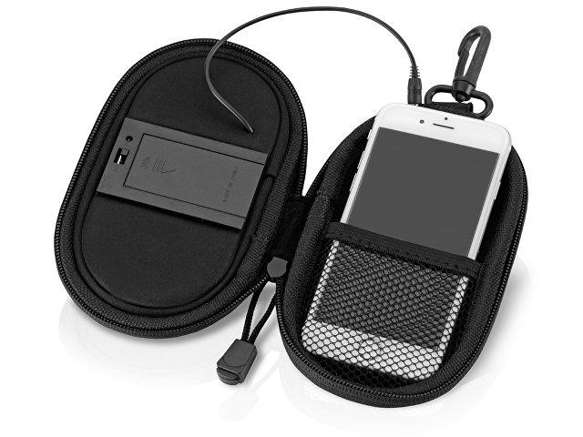 Противоударный чехол для мобильного телефона с колонками