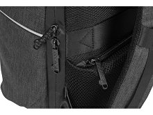 Рюкзак водостойкий «Stanch» для ноутбука 15.6'' (арт. 932108), фото 6