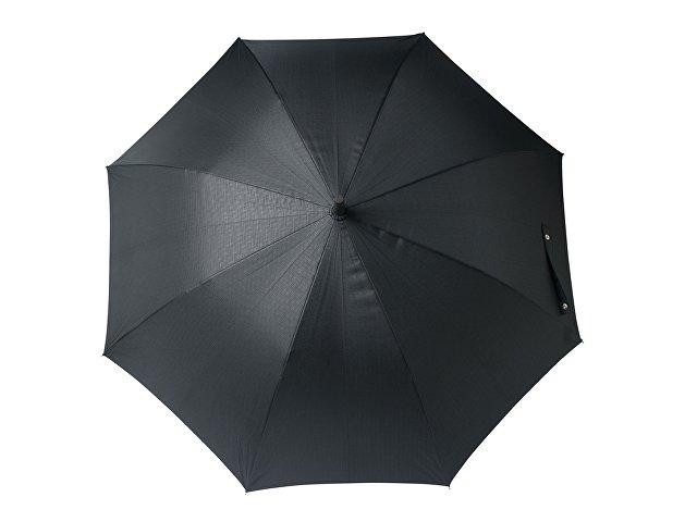 Зонт-трость «Grid Golf»
