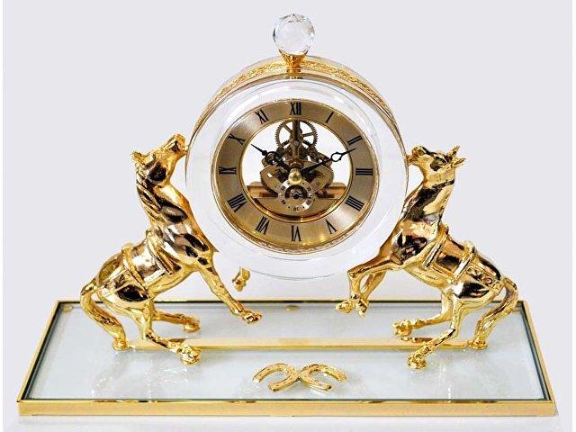 Часы «Дворцовые»
