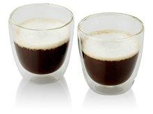 Набор для кофе «Boda» (арт. 11251200), фото 4