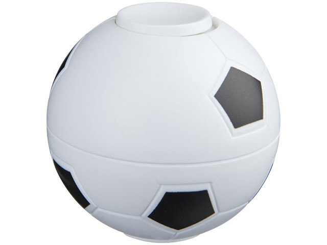 Карманный футбольный мяч
