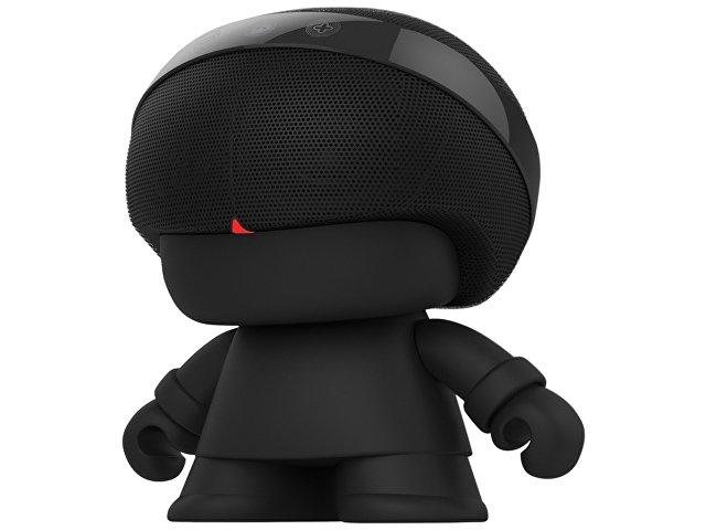 Портативная колонка XOOPAR Grand XBOY, черный