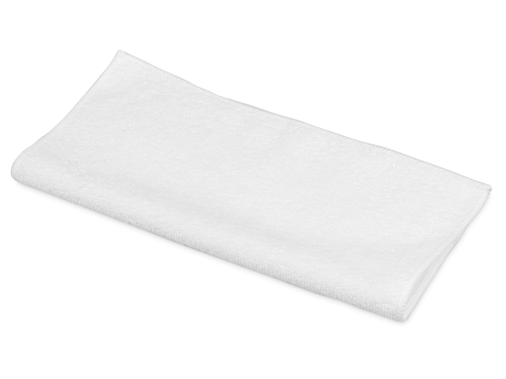 Двустороннее полотенце для сублимации 30*30