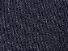Джинсовый фартук «Indigo» (арт. 832062), фото 4