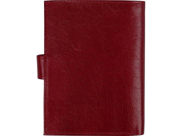 Бумажник для водительских документов «Марта»