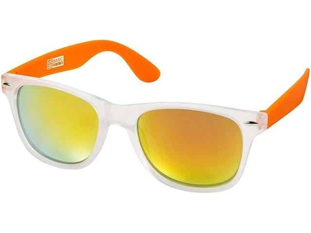Очки солнцезащитные «California»