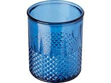 Подставка для чайной свечи «Estrel» из переработанного стекла (арт. 11322552)
