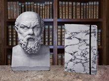 Блокнот А5 «Socrates» (арт. 786406), фото 2