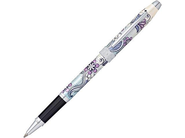 Ручка-роллер «Botanica»