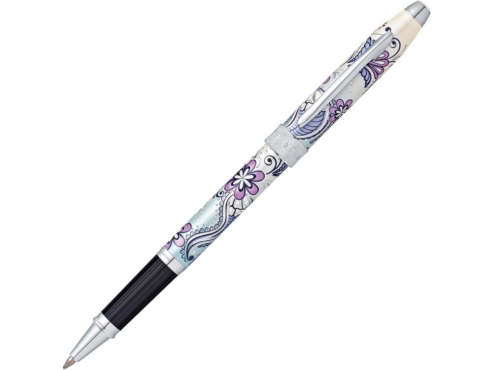 Ручка роллер Botanica. Cross