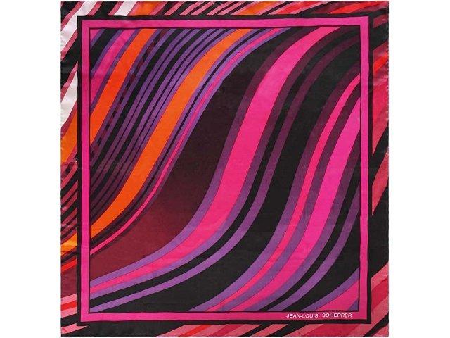 Платок «Hallucination» (арт. 94404)