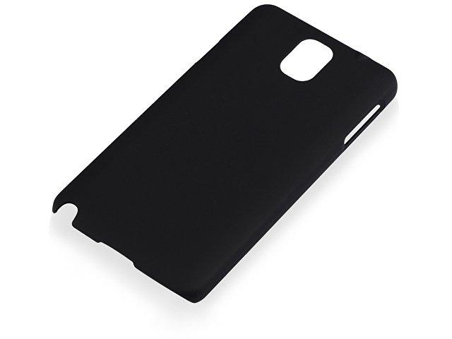 Чехол для Samsung Galaxy Note 3 N9005_black