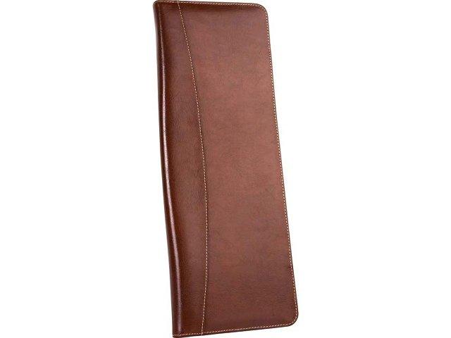 Чехол для галстуков (арт. 28580)