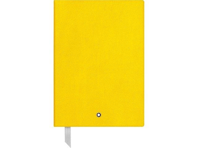 Записная книжка А5 (арт. 116519)