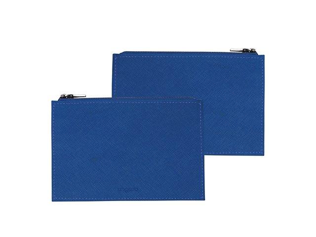 Сумочка-клатч Cosmo Blue (арт. UEN917N)