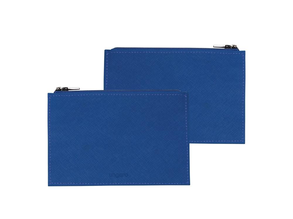 Маленькая сумочка-клатч Cosmo Blue