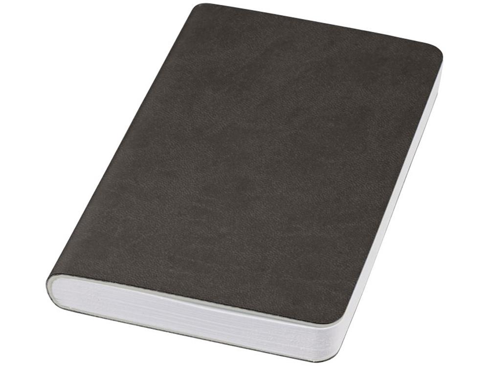 Карманный блокнот Reflexa 360*, черный