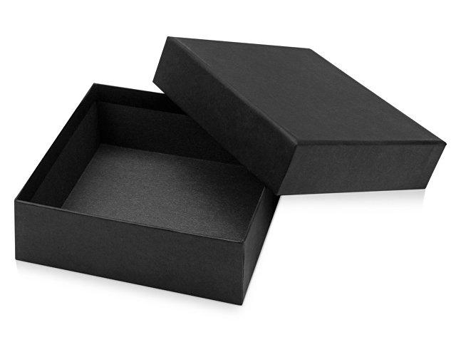 Подарочный набор Move-it с флешкой и портативной колонкой