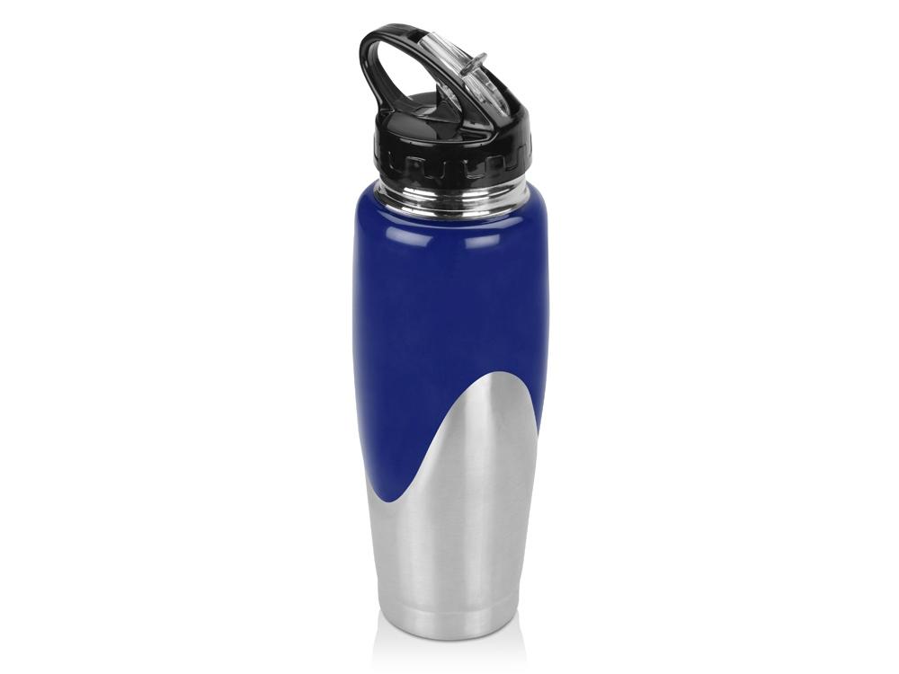 бутылка спортивная купить москва