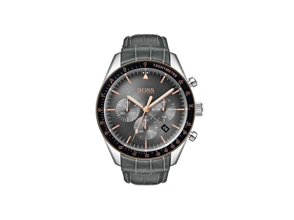 Наручные часы HUGO BOSS из коллекции Trophy