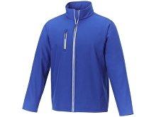 Куртка флисовая «Orion» мужская (арт. 3832344XS)