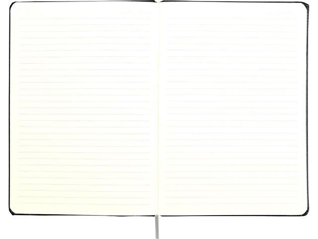 Набор для записей с пауэрбэнком «Бласт»