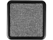 Устройство для беспроводной зарядки «Solstice» (арт. 12395002), фото 4