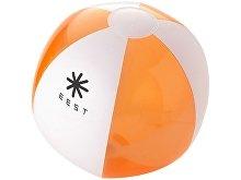 Пляжный мяч «Bondi» (арт. 19538620), фото 4