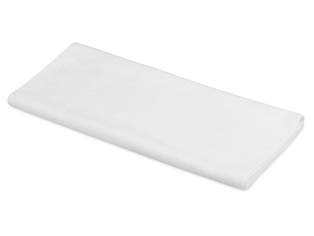 Двустороннее полотенце для сублимации 50*90