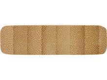 Внешний беспроводной аккумулятор из бамбука «Bamboo Air», 10000 mAh (арт. 392398), фото 7