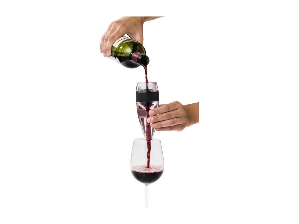 Аэратор для вина Vine от Paul  Bocuse