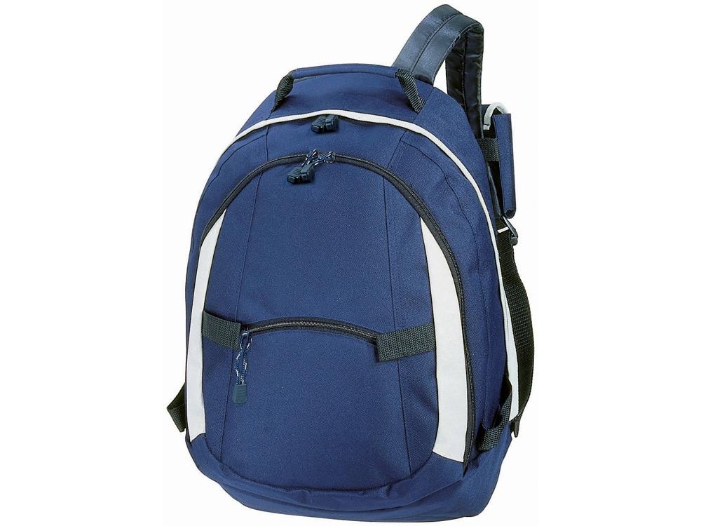 Рюкзак Colorado, темно-синий