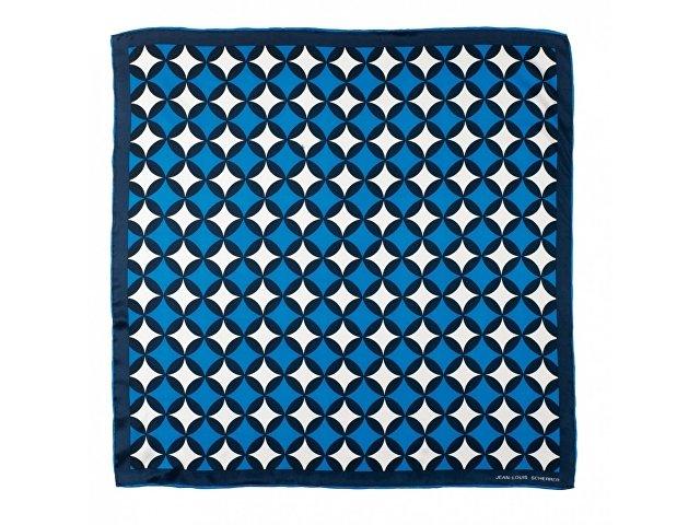Шелковый платок «Boogie» (арт. SFM623L)