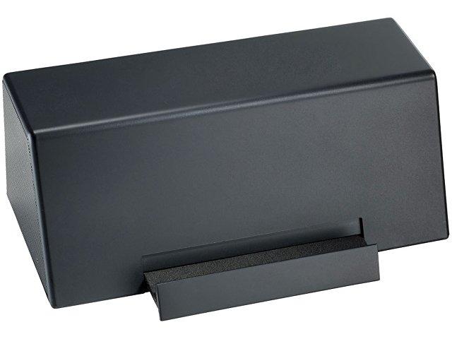 Динамик с портативным зарядным устройством «Gamazoid» Bluetooth®