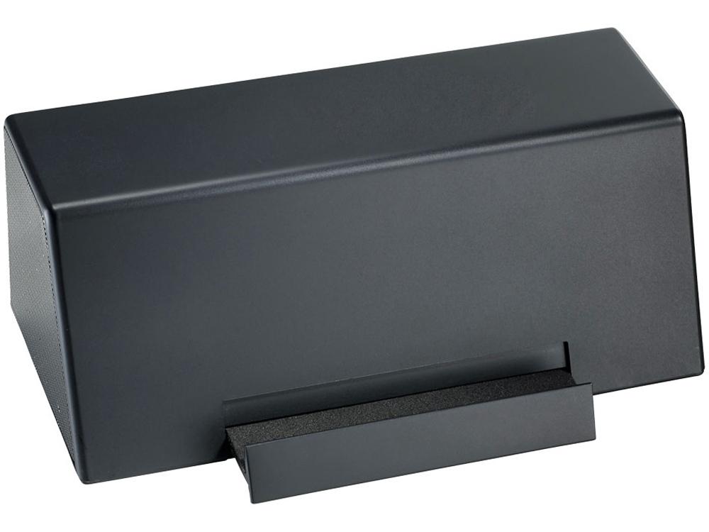 Динамик с портативным зарядным устройством Gamazoid Bluetooth®