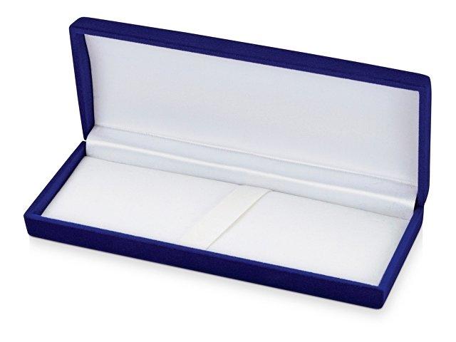 Бархатный футляр под ручку «Элегия»