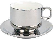 Чайная пара «Solenne» (арт. 827760р)