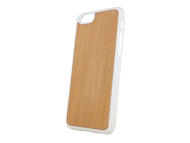 Чехол-бампер для iPhone 6/6s plus. booratino
